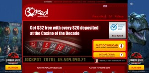 32red-review