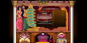 aladdins-gold-blackjack-games