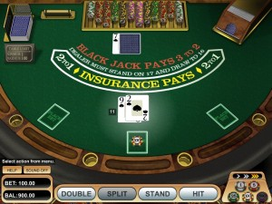 betvictor-blackjack-games