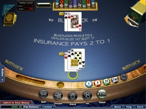 buzzluck-casino-blackjack-games