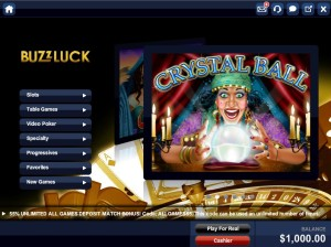 buzzluck-casino-other-games