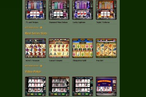 inetbet-casino-other-games