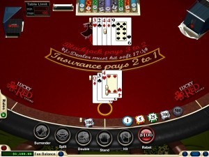lucky-red-blackjack-games