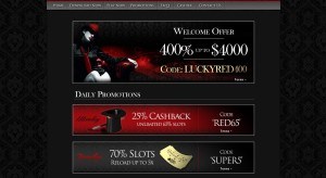 lucky-red-other-bonuses