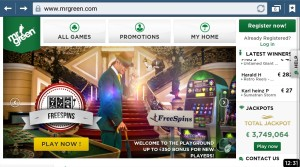 mr-green-review