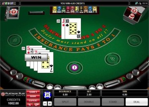 platinum-play-blackjack-games