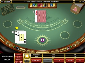 royal-vegas-blackjack-bonuses