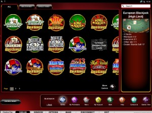 royal-vegas-blackjack-games