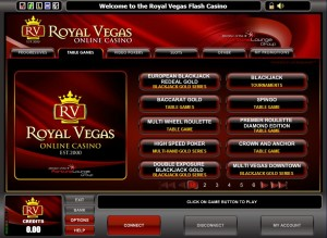 royal-vegas-other-games