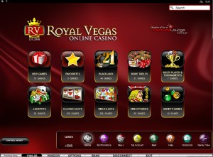 royal-vegas-review